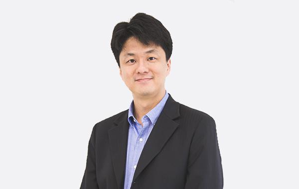 Mr. Junta Arakawa