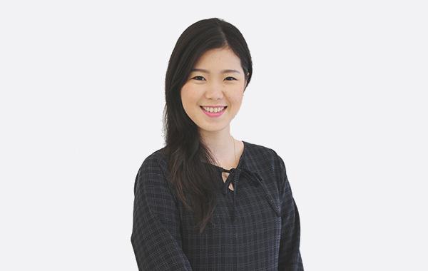 Ms. Kamonporn Huncharoen