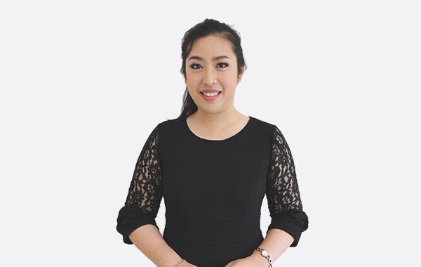 Ms. Manasanun Aksornteang