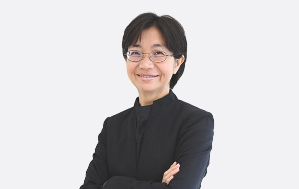 Ms. Nalin  Komentrakarn