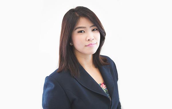 Ms. Nitima Chaichit