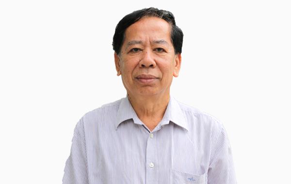 Mr. Seri  Lhimpanit