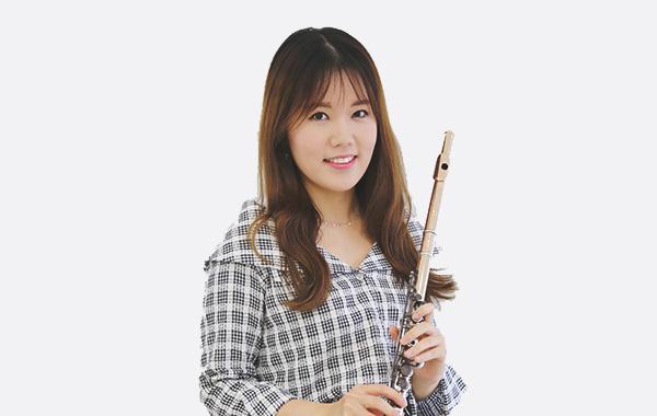 Ms. Yu-Jin Jung