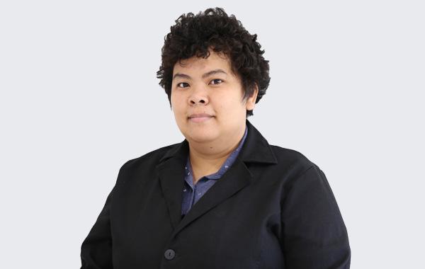 Ms. Karuna Intongkam