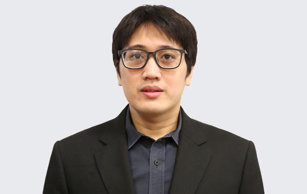 Mr. Chayut Jessadawaranon