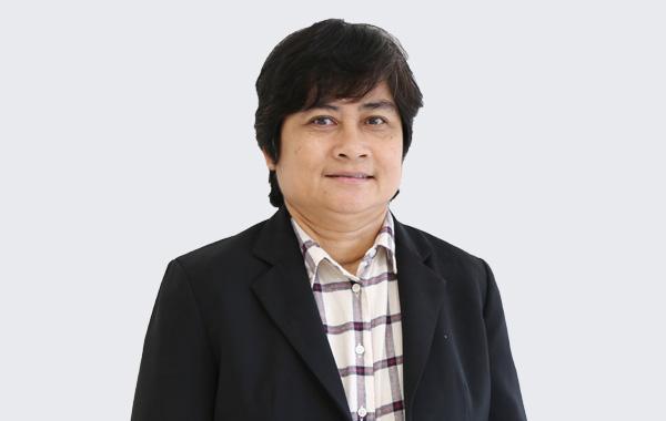 Ms. Tipa Pleechinda
