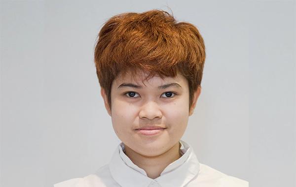 Ms. Ratchaya Supalak