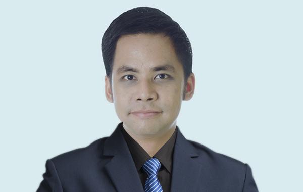 Mr. Chonnakan Sitthiwanit